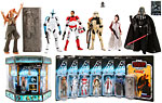 Carbonite Chamber Collector's Pack (2012 SDCC) - Hasbro - The Vintage Collection (2012)
